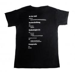 Definition Shirt Women